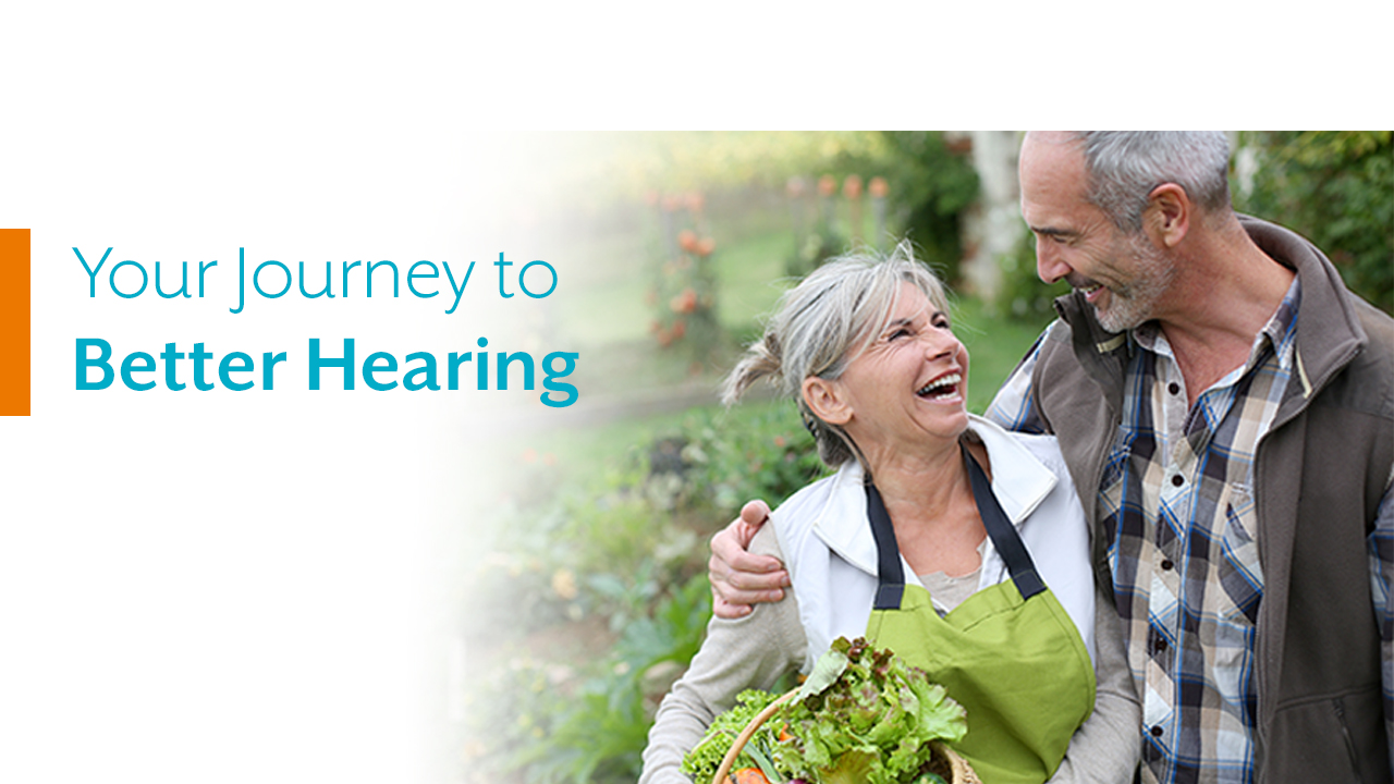 Your-Hearing-Journey-Home-Banner_ST3_BANR3117-00-EE-SHT